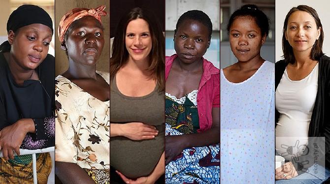 matki-calego-swiata-torba-porodowa