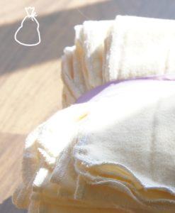 Akcesoria pieluszkowe