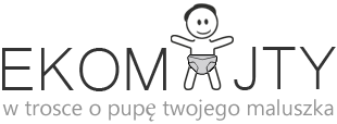 ekomajty.pl