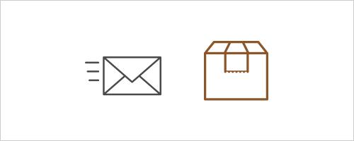 poczta-ekomajty