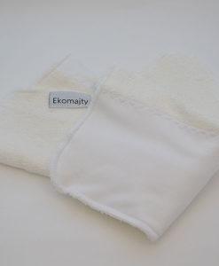 wklad-skladany-duzy-13-ekomajty