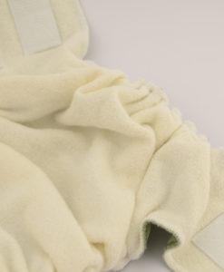 formowanka-bamusowa-welurkowa-dlugie-uszy-one-size-326-ekomajty